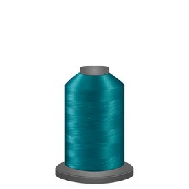 Glide Thread, Color  67472 Sea Green