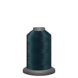 Glide Thread, Color  67476 Midnight Storm