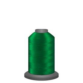 Glide Thread, Color 67482 Shamrock