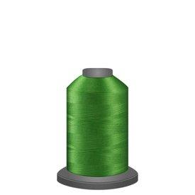Glide Thread, Color 67489 Kiwi