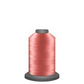 Glide Thread, Color 70177 Tango
