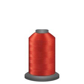Glide Thread, Color 70178 Papaya