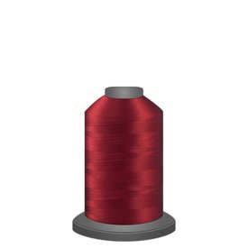 Glide Thread, Color 70187 Ruby
