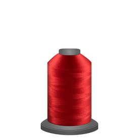 Glide Thread, Color 70199 Desire