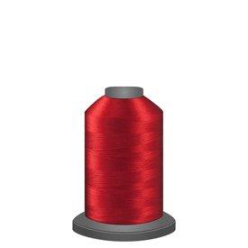 Glide Thread, Color 70200 Fil-Tec