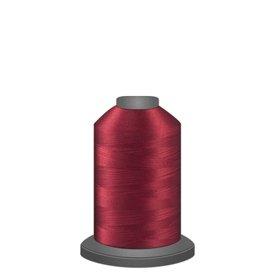 Glide Thread, Color 70202 Light Burgundy