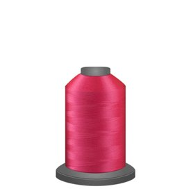 Glide Thread, Color 70205 Rhododendron