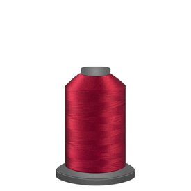 Glide Thread, Color 70208 Hokies