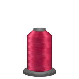 Glide Thread, Color 70214 Blossom