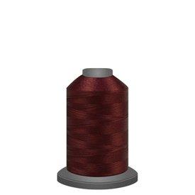 Glide Thread, Color 70490 Cabernet