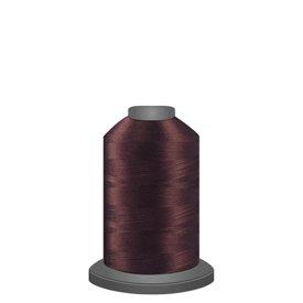 Glide Thread, Color 70504 Bordeaux