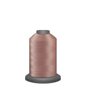 Glide Thread, Color 70705 Pink Rose