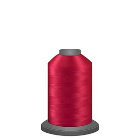 Glide Thread, Color 70812 Hot Pink