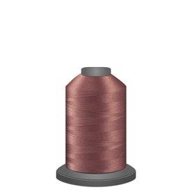 Glide Thread, Color 75005 Mauve
