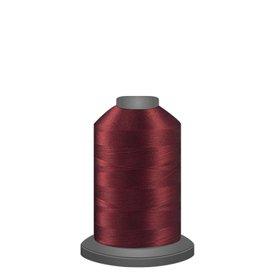 Glide Thread, Color 77421 Merlot