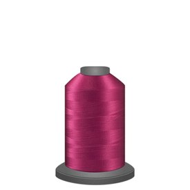Glide Thread, Color 90186 Candy Apple Red