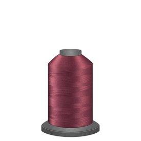 Glide Thread, Color 77432 Purple Rose