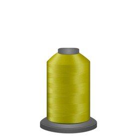 Glide Thread, Color 80101 Lemon