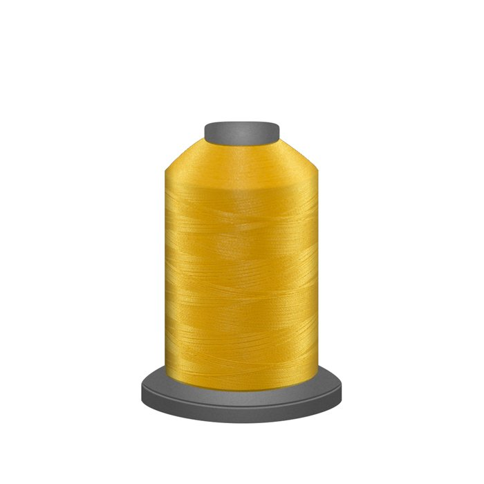 Glide Thread, Color 80123 Canary