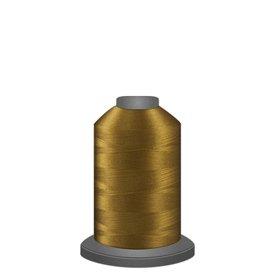Glide Thread, Color 80132 Penny