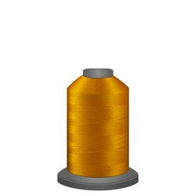 Glide Thread, Color 80137 Bright Gold