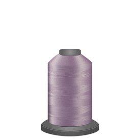 Glide Thread, Color 90256 Peacock