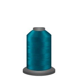 Glide Thread, Color 90320 Aqua
