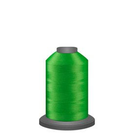 Glide Thread, Color 90360 Neon Green