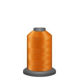 Glide Thread, Color  91375 Tangerine