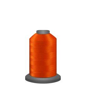 Glide Thread, Color 91505 Blaze