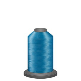 Glide Thread, Color  92985 Dark Aqua