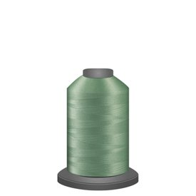 Glide Thread, Color 97494 Sea Foam