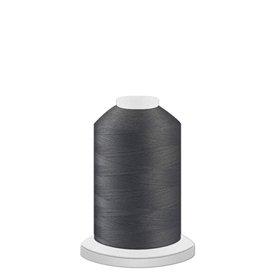 Cairo cotton - Lead Grey
