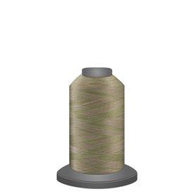 Affinity - Wheat