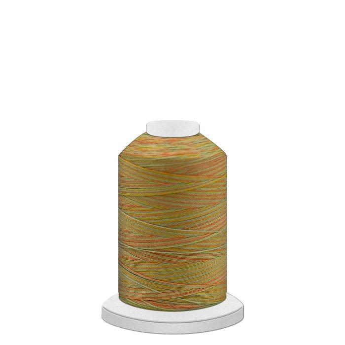 Harmony - Tweed