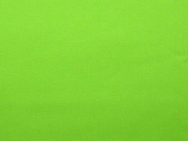 Supreme Solids - Jasmine Green