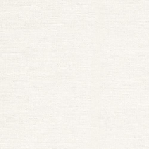 Denim - Vanilla Mist