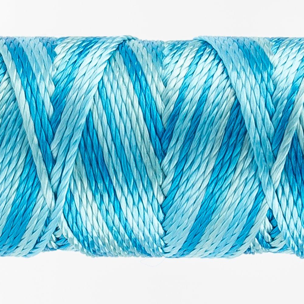 Razzle by Sue Spargo - Little Blue Box