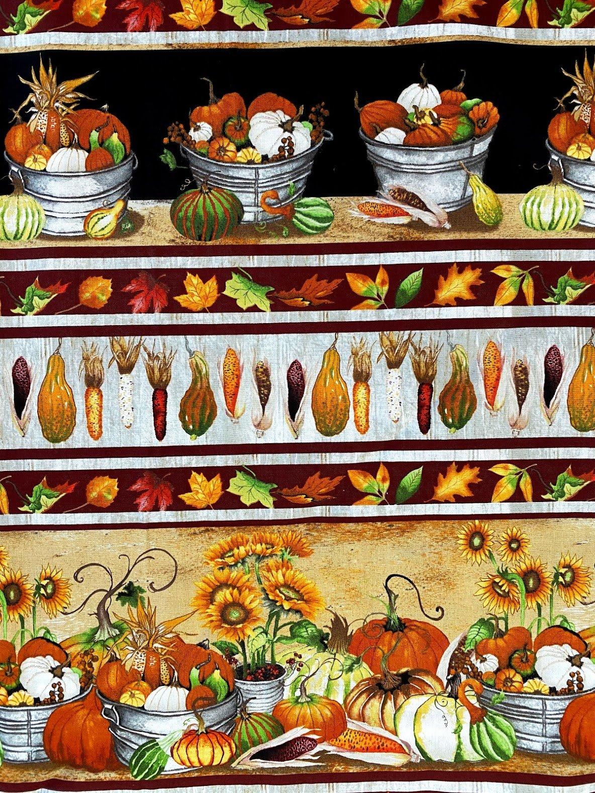 Fall Delight 1531-33