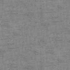 Melange 4509-902