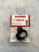 Janome Thread Cutterz