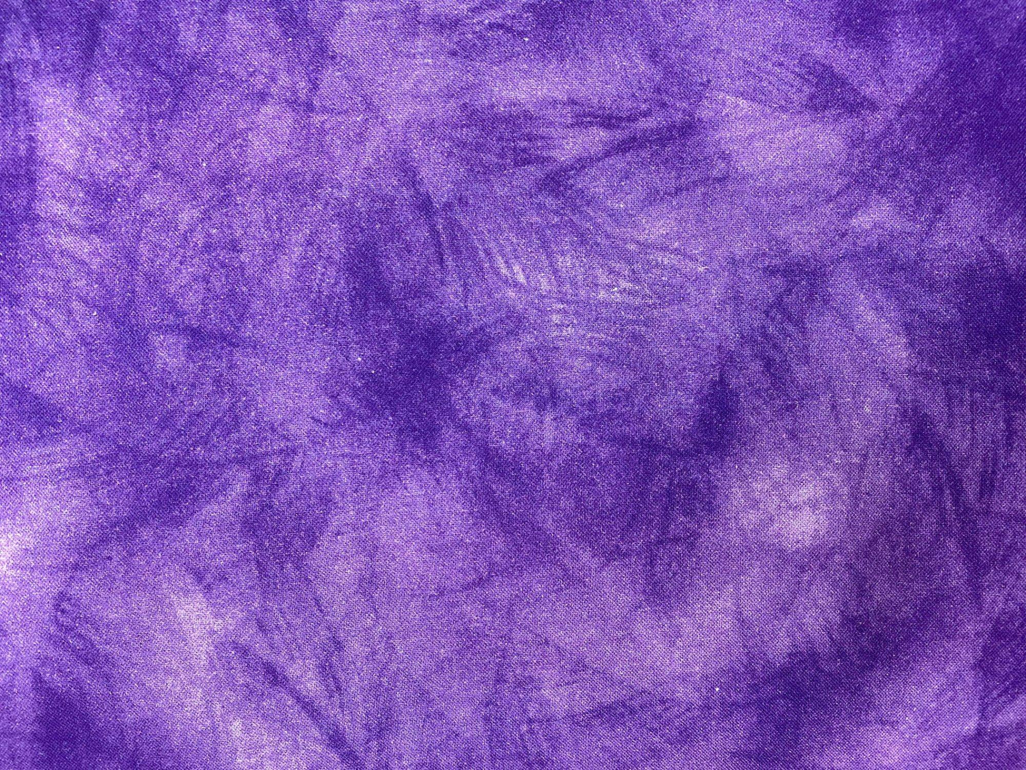 Etchings 118 purple
