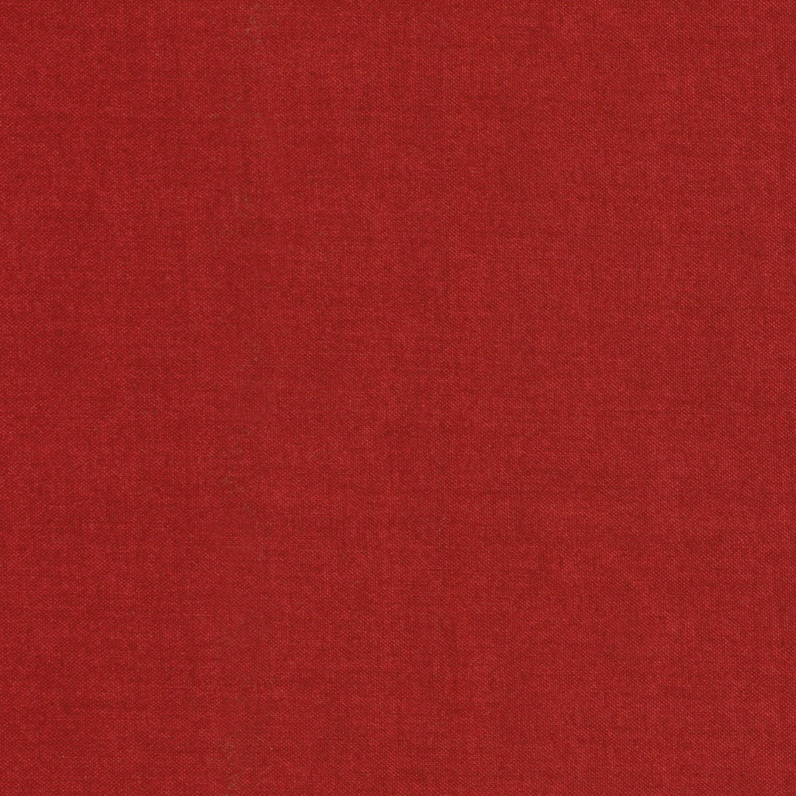 Linen Textures R