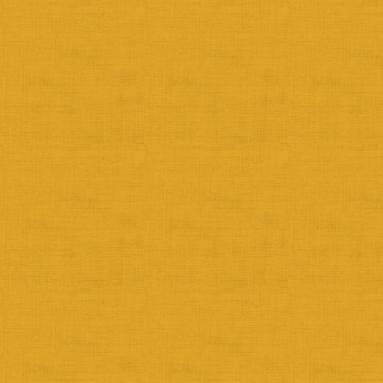 Linen Texture TP-1473-Y7
