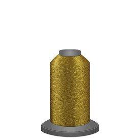 Glisten Metallic Sun Ray 670M Mini Spool