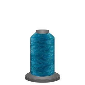 Affinity Variegated Sea Foam #40 900m Mini Spool
