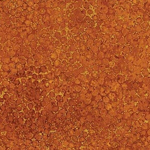 108 Artisan Spirit Fall Orange