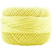 Finca Embroidery Floss - Lemon