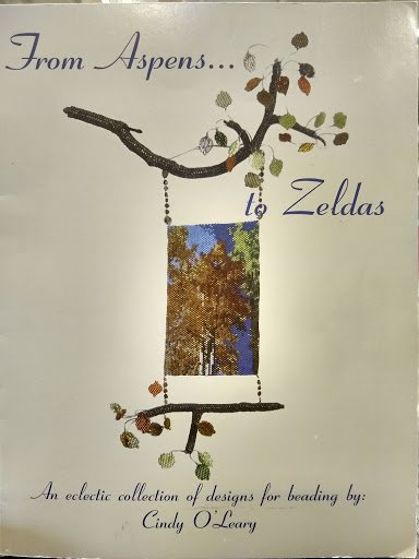 From Aspens... to Zeldas