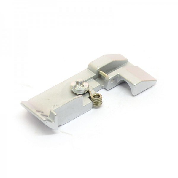 Janome Cording Foot (type A) for Overlock Machine